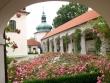 Klokotský klášter