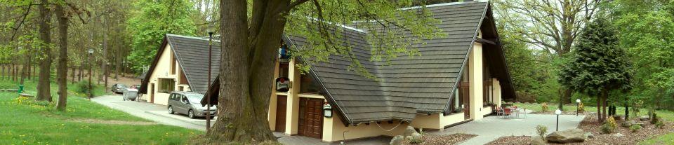 Pintovka restaurace Tábor